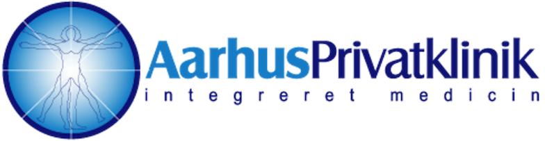 Aarhus Privatklinik